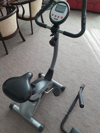 Bicicletă fitness magnetica hms m2005