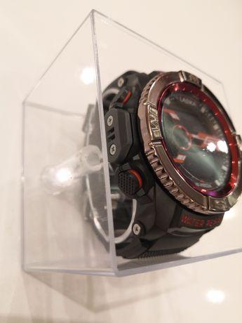 Ръчен часовник Lasika