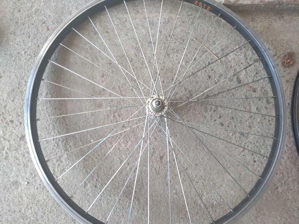 Rotii bicicleta/28