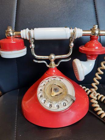 Руски винтидж телефон