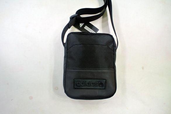 Adidas чанта оригинална H133