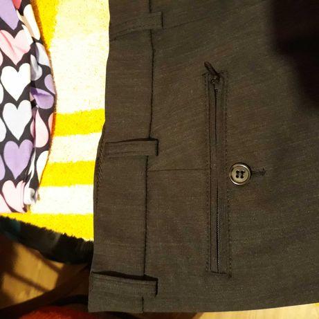 pantalon stofa walbusch si Hiltl
