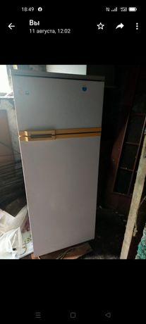 Продам холодилник.бу очень хороший качество