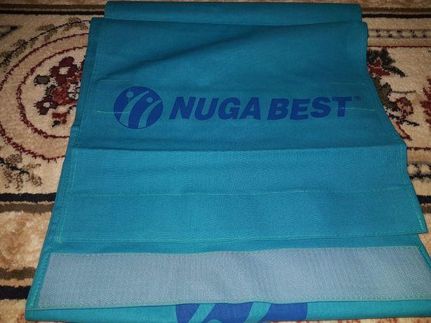 Продам чехол на Nuga best