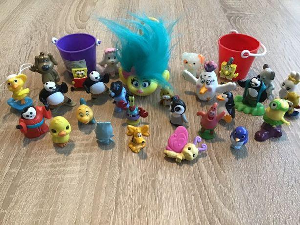 Set jucării