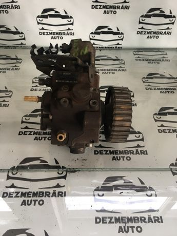 Pompa Inalta Bosch ford focus 1,6 tdci peugeot hdi 965630038 euro 4