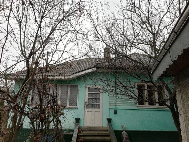 Casa Pascani, strada Fintinele