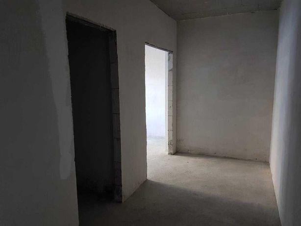 3комн квартира в ЖК Crystal по хорошей цене