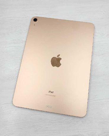 «Рассрочка 0 %» Apple iPad Air 10.9 «Ломбард Белый» Алматы