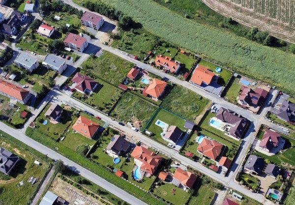 Продам или обменяю земельный участок 13 соток
