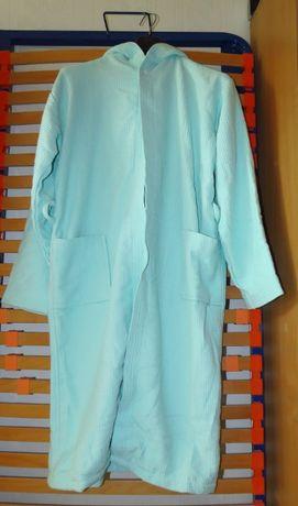 Домашен текстил Dormeo