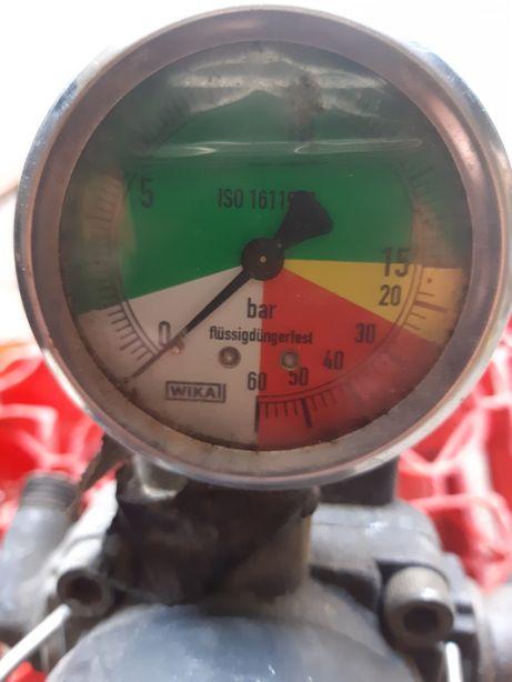 Distribuitor presiune atomizor pompa stropit