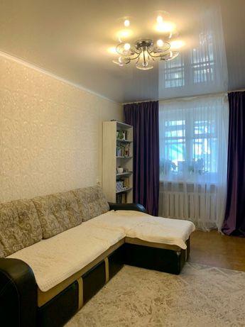 Квартира двухкомнатная, район рынка Алтын Алма
