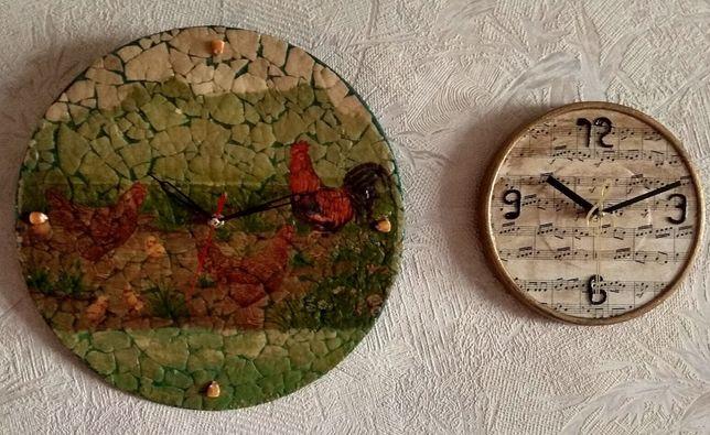 ceas perete vinil disc vechi restaurant rustic pensiune vintage cafe