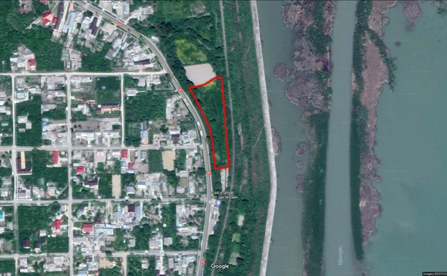 Teren de vanzare Motaieni dn 71 langa Rbc gas,directia Sinaia
