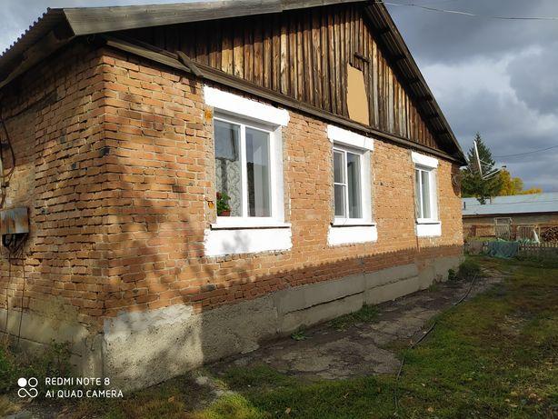 Продам Дом , Усть-Каменогорск пригород
