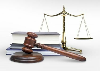 Экс судья.Услуги профессионального юриста с большим стажем.