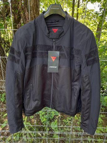 [58]Dainese Air Track[XXL],geaca moto NOUA,textil,nu piele alpinestars