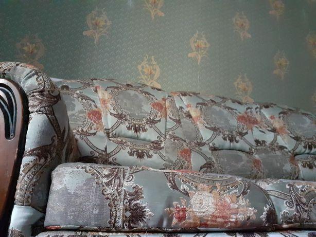 Мебель диваннннн