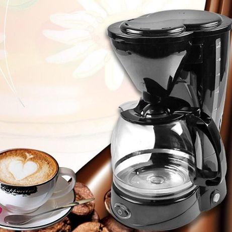 Кофеварка Sokany Кофе Кофемашина новый можно оптом по низкий цене