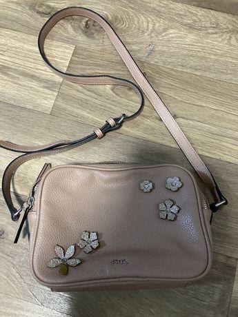 Продам сумку немецкого бренда Ara