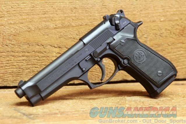 -PUTERE MARITA-DUBLU-FORTA-Model Beretta/Taurus Metal Co2 Gaz Airsoft
