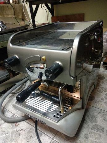 Кофемашина Ranchilio