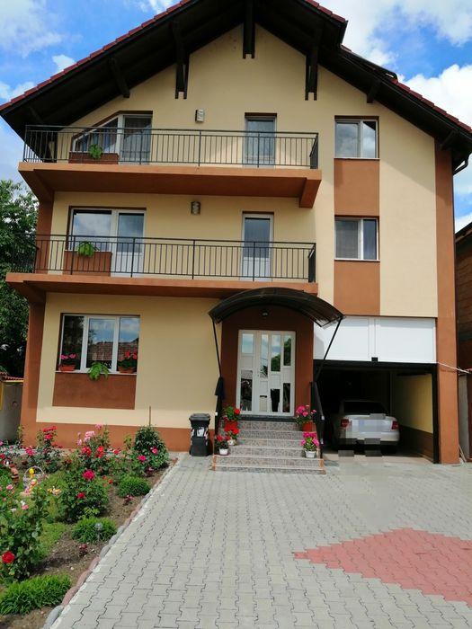 Vila superba Ramnicu Valcea Ramnicu Valcea - imagine 1