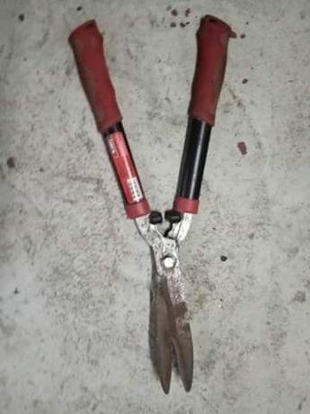 Градинарска ножица