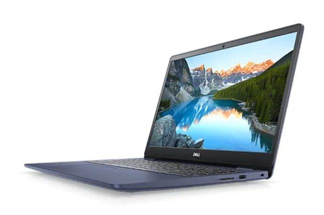 Dell 5593 Inspiron Core i5 Full HD