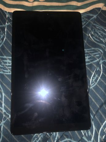 Vand samsung tab a t510 impecabil