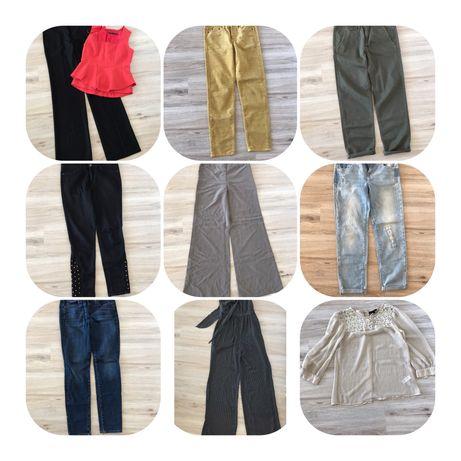Женская одежда Zara, Gap,Mango, Topshop