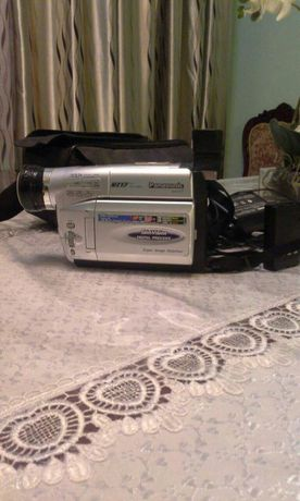 Видеокамера Panasonic VZ17