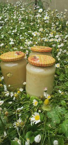 Vand miere de Salcam,Rapita si Floarea Soarelui