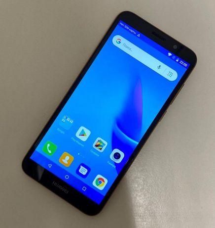«Рассрочка 0 %» Huawei Y5 Lite «Ломбард Белый»