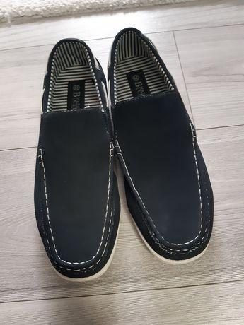 pantofi  pt barbat