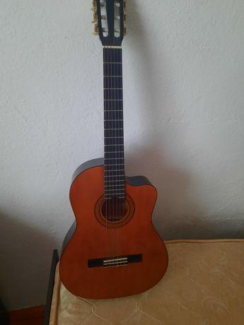 Гитара 2 штук