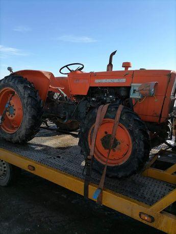 Tractor Fiat 415 4x4