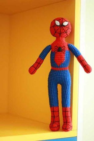 Вязан игрушки вязаный игрушка ручной работы кручок вязать вязание тоқу