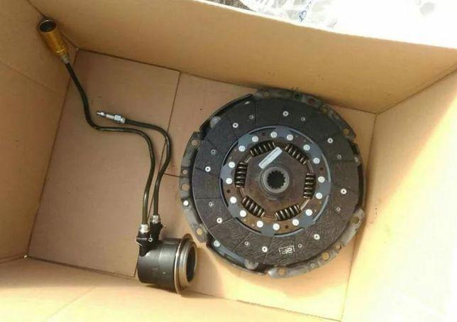 Placa disc ambreiaj NOI rover 75 MG ZT 2.0 2.5 v6 benzina originale
