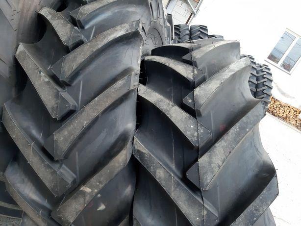 18.4-30 Anvelope agricole de tractor Tatko 16PLY livrare oriunde tva