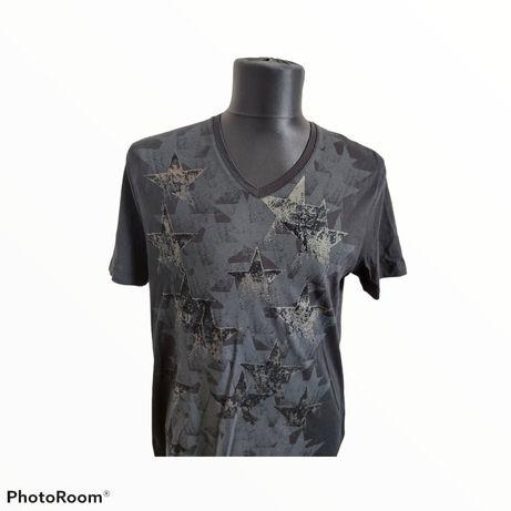 Versace Размер-L Оригинална мъжка тениска