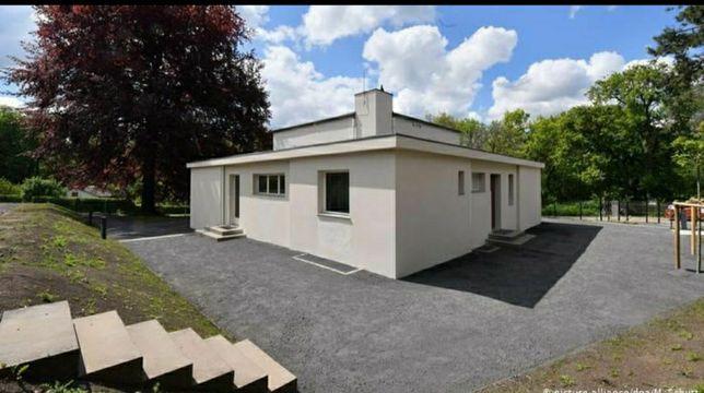 Дом в рассрочку и Обмен Участок и дачный дом