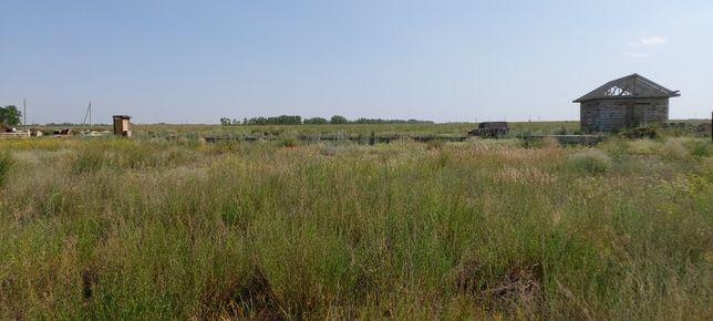 Продам земельный участок в Косшы, 10 соток