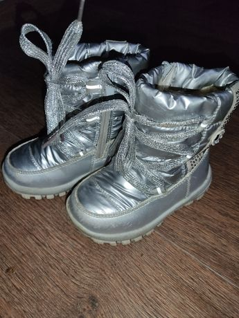 Детская обувь осень, зима, лето , весна