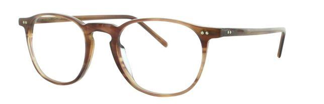 rame ochelari jean lafont socrate 49 20 145mm Paris