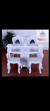Маникюрный стол маникюрные столы педикюр  парикмахерское