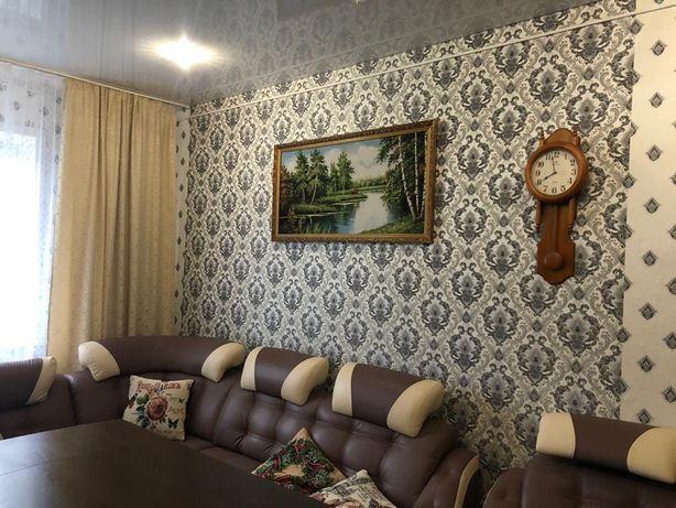 Отличный Дом (с.Антоновка)
