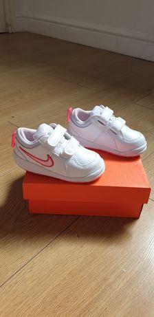 Nike Pico4 nr.23.5