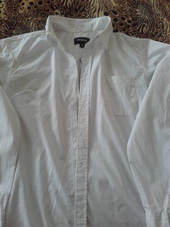 2 броя Мъжки ризи